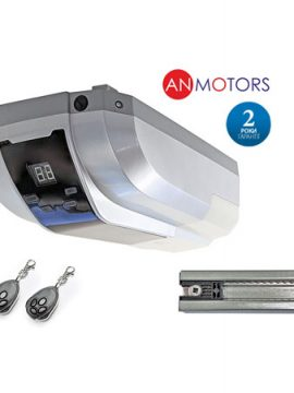 автоматика an-motors ASG